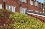 Frank Innes estate agents Derby   Property for sale