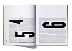Astrid Stavro & Pablo Martín (Atlas) - Portfolio - Graphis