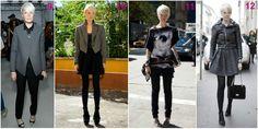 kate lanphaer elle Kate Lanphear, Suits, Fashion, Outfits, Moda, La Mode, Fasion, Men's Suits, Suit