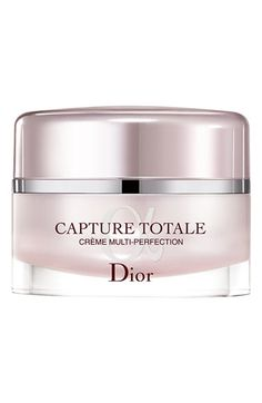 Dior 'Capture Totale' Multi-Perfection Crème | Nordstrom