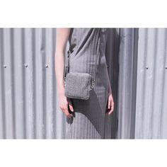 C R O S S B O D Y | | | #crossbody #backpack #greybag #organiccotton #organicbag #greyongrey #ethicalfashion  #consciousfashion #veganfashion  #sustainablefashion #slowfashion #fashionrevolution #fairtrade #fairpricing  #ecofriendly  #madeinengland #madeinlondon #minimal #minimalism #minimalbag #minimaldesign #minimalstyle  #simplicity #basic #zerowaste #monochrome #whitegram #handcrafted  #closeup