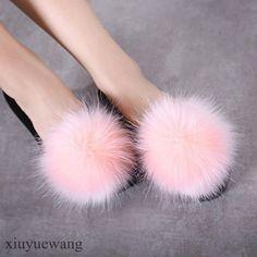 553845d53 Details about Womens Girls Summer Casual Flip Flops Beach Slippers Sandals  Autumn Shoes size