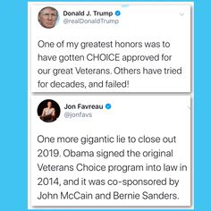 I think the aides have figured out that Trump will sign whatever if he thinks he's the first/best president to ever do it - PoliticalHumor Political Ideology, Political Quotes, Political News, Trump Quotes, Political Spectrum, Political Discussion, Us Politics, Funny Signs, Fun To Be One