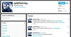 Anonymous Takes Down KKK Web Sites In #OpBlitzkrieg