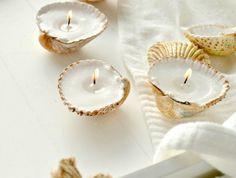 que-faire-avec-des-coquillages-bougies-allumees-esprit-de-mer-brise-dete