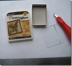soldered matchbox tutorial