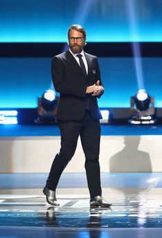 NHL 100 Greatest Players  Peter Forsberg