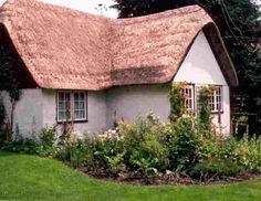 Wales Cottage!
