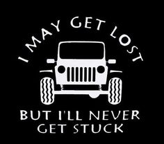 Jeep Quotes Interesting Off Road Quotes  Follow Jeep Quotes  Jeep  Pinterest  Jeep