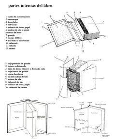 Alicia Portillo Venegas | Facultad de Artes y Diseño – UNAM