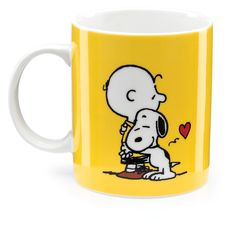 Snoopy Mug, Snoopy Love, Paint Designs, Mug Designs, Marvel Mug, Branded Mugs, Coffee Cups, Tea Cups, Quotes