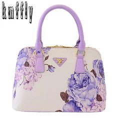 Luxury sac a main 2016 women handbags famous brand pu leather handbags high  quality women tote ff25c7001bbcd