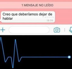 Memes sad de desamor Ideas for 2019 Ex Amor, Cool Phrases, Memes In Real Life, Sad Pictures, Sad Day, New Memes, Fake Love, Relationship Memes, Funny Puns