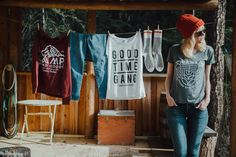 13 Lifestyle Brands You've Never Heard of!