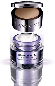 Lancome Rénergie Yeux Multiple Lift
