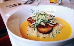 Best Restaurants in Norfolk
