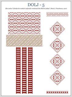 maria+-+i+-+panaitescu+-+ie+DOLJ+5.jpg (1201×1600)