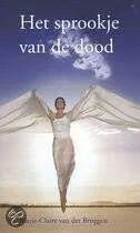 Het sprookje van de dood - Marie-Claire van der Bruggen - op Bol 5* na 52 reviews