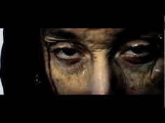 SEVENDUST - DECAY - Official Music Video