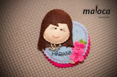 maloca - artesanato: Serão - Mariana