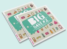 Imagen para Promoción Big Save