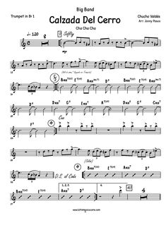 Sheet Music, Nova, Saxophones, Download Sheet Music, Composers, Teachers, Music Sheets