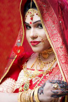 asian bride,, asian groom, asian wedding, asianbride, asiangroom, asianwedding, bangladeshi bride, bangladeshi groom, bangladeshi premium wedding, bangladeshi wedding photographer, bangladeshibride, bangladeshigroom, bangladeshipremiumwedding, bangladeshiweddingphotographer, bangladeshiweddingplanning, bangladeshiweddingwebsite, best wedding photographer in bangladesh, bestbangladeshi photographer, bestbangladeshiphotographer, bestweddingphotographerinbangladesh, bridal makeup…