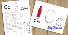 Free Printables and craft ideas for toddlers and Grade R. Alphabet worksheets in English and Afrikaans as well as Free Printable birthday invitation templates. Grade R Worksheets, Alphabet Worksheets, Preschool Worksheets, Quotes Dream, Life Quotes Love, Printable Alphabet Letters, Alphabet For Kids, Teaching Activities, Preschool Learning