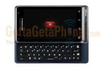 Motorola offer Motorola Droid 2 A955 Verizon Phone 5MP Cam, WiFi, GPS, Bluetooth. This awesome product currently limited units, you can buy it now for $108.75 $52.95, You save $55.8 New