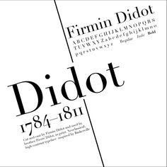 Didot Typographic Font Yearbook Theme, Yearbook Layouts, Yearbook Design, Yearbook Spreads, Yearbook Covers, Graphic Design Layouts, Book Design Layout, Graphic Design Typography, Lettering Design