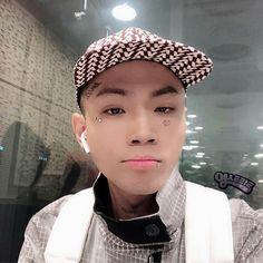Asian Rapper, Hip Hop, Korea, Rain, Guys, Recipes, Rain Fall, Hiphop, Boyfriends