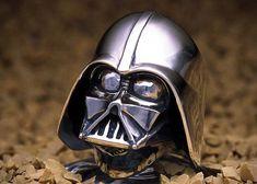 Anéis do Star Wars.