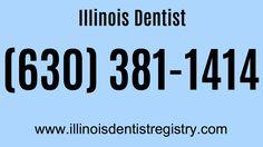 Best Dentist Burr Ridge IL