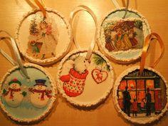 Karácsony, ajándék, sk ajándék, recept, sütemény, tél, Télapó, Mikulás,karácsonyfa, karácsonyi dekoráció, mézeskalács