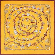 1000 images about hermes on pinterest hermes scarves - La maison des alliances ...