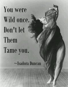 Beautiful Strong Women Quotes - Bing Images