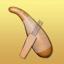 güiro - Percussion instruments of Puerto Rico Puerto Rican People, Puerto Rico History, Puerto Rican Culture, Enchanted Island, Puerto Rican Recipes, Bahamas, My Roots, Island Girl, Puerto Ricans