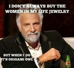 Origami Owl. Check out my website to place your order @ denisescharms.origamiowl.com   Denise Hawkins/Independent Designer Origami Owl