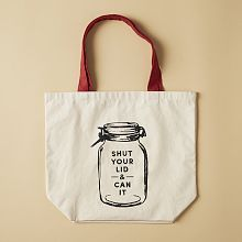 Gift Ideas, Unique Presents & Vintage Inspired Gifts | west elm hahaha @Emick Jourdain  i think you need this!