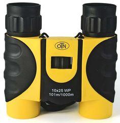 US $48.00 New in Cameras & Photo, Binoculars & Telescopes, Binoculars & Monoculars