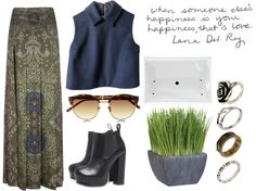 """""""#47"""" by pleas-ure ❤ liked on Polyvore"""