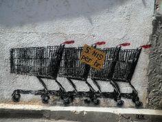 yay capitalism - 5 NIS per hr. by dede
