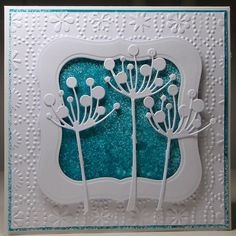 I love this, but can't find info on the flower die!  wondering wher to purchase  .....The Die are Memory Box Die