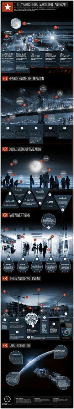 Top Internet marketing  software.  http://bestsocialbots.com/2013/05/16/best-pinterest-bot-auto-like-follow/