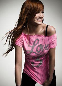 what do teenage girls want for christmas Custom T-shirts