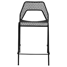 hot mesh counter stool smartfurniturecom smart furniture antalyaa bar stool