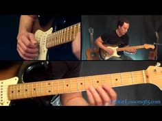 """Gerhard Gschossmann - """"Us and them"""" (Pink Floyd) - guitar solo fingerstyle Learn Guitar Chords, Music Chords, Learn To Play Guitar, Guitar Tabs, Guitar Scales, Ukulele, Guitar Solo, Music Guitar, Playing Guitar"""