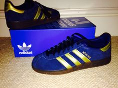 Adidas 1:1 quality campus wind sneakers new adidas shoes