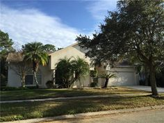 Today's featured listing is offered by Karen Brosseau @ Signature Realty Associates. NEED HOUSE? GOT HOUSE?... Are you looking or know someone in the housing market? Contact Karen Brosseau for all your Real Estate needs today! #SignatureRealty #Lithia #RealestateFL #KarenBrosseau #buying #selling