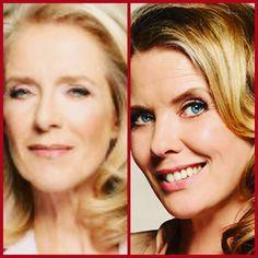 Laura of Linda, wie is jouw favoriet?